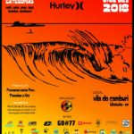 I CAMBURI SURF CLUB