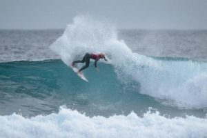 Tatiana Weston-Webb (RS) (Matt Dunbar / WSL via Getty Images)