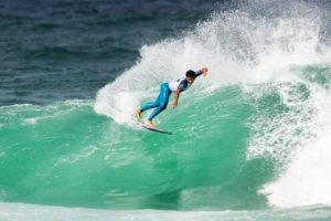 Krystian Kymerson (ES) (Thiago Diz / WSL via Getty Images)
