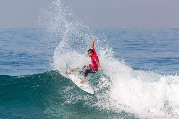 Peterson Crisanto (PR) (@WSL / Ryan Janssens)