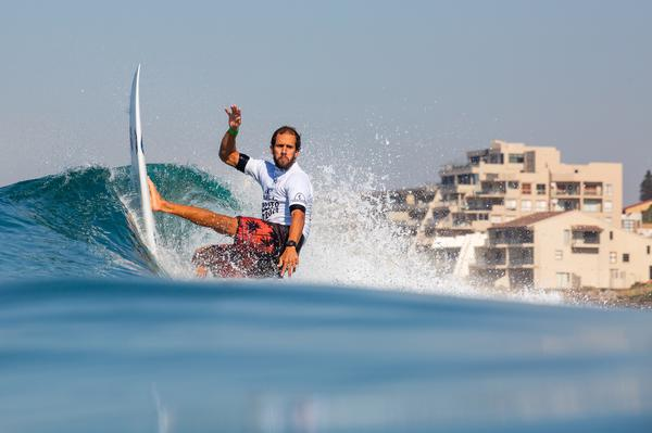 Bino Lopes (BA) (@WSL / Ryan Janssens)