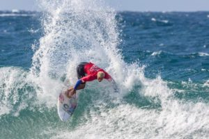 Wiggolly Dantas (SP) (@WSL / Ryan Janssens)