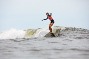 Honolua Blomfield-HAV (Cait Miers / WSL via Getty Images)