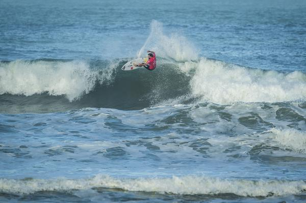 Willian Cardoso-SC (Poullenot / WSL via Getty Images)