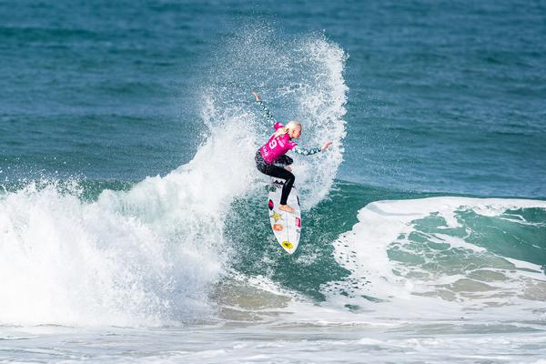 Tatiana Weston-Webb-RS (Damien Poullenot / WSL via Getty Images)