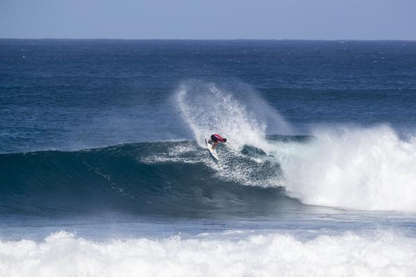 ALTA | WEB Joaquin Del Castillo-PER (Tony Heff / WSL via Getty Images)