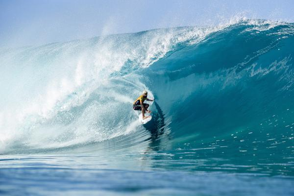 Italo Ferreira-RN (Kelly Cestari / WSL via Getty Images)