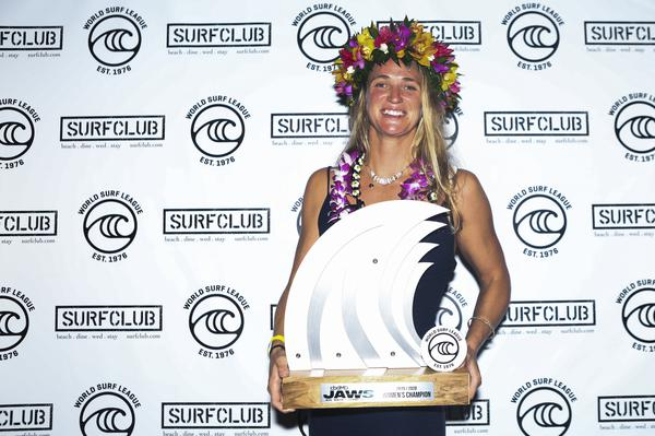Campeões (Cat Miers / WSL via Getty Images) Campeões (Cat Miers / WSL via Getty Images) ALTA | WEB Billy Kemper-HAV (Cat Miers / WSL via Getty Images) Billy Kemper-HAV (Cat Miers / WSL via Getty Images) ALTA | WEB Billy Kemper (Cat Miers / WSL via Getty Images) Billy Kemper (Cat Miers / WSL via Getty Images) ALTA | WEB Billy Kemper (Cat Miers / WSL via Getty Images) Billy Kemper (Cat Miers / WSL via Getty Images) ALTA | WEB Lucas Chianca-RJ (Keoki Saguibo / WSL via Getty Images) Lucas Chianca-RJ (Keoki Saguibo / WSL via Getty Images) ALTA | WEB Paige Alms-HAV (Cat Miers / WSL via Getty Images) Paige Alms-HAV (Cat Miers / WSL via Getty Images) ALTA | WEB Paige Alms (Keoki Saguibo / WSL via Getty Images) Paige Alms (Keoki Saguibo / WSL via Getty Images) ALTA | WEB Paige Alms (Cat Miers / WSL via Getty Images) Paige Alms (Cat Miers / WSL via Getty Images) ALTA | WEB Michaela Fregonese-PR (Keoki Saguibo / WSL via Getty Images) Michaela Fregonese-PR (Keoki Saguibo / WSL via Getty Images) ALTA | WEB
